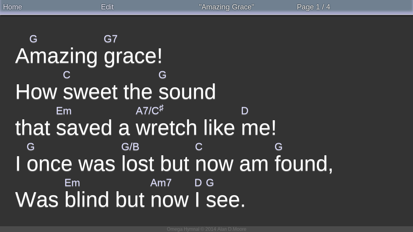omegahymnal_ss_2.png